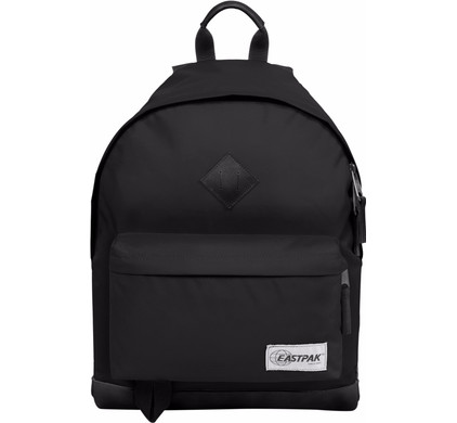 Eastpak Wyoming Into Mono Black