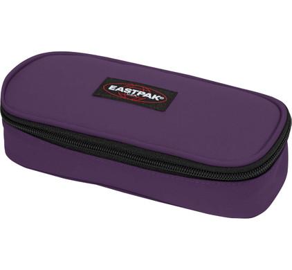 Eastpak Oval 6 Rep Magical Purple