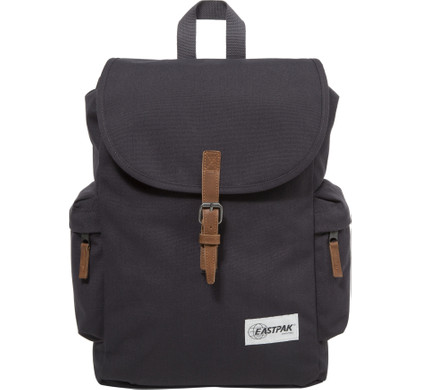 Eastpak Austin Opgrade Dark