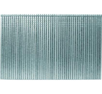 Bostitch Spijker 1,25x25mm 5000st.
