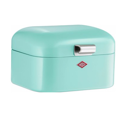 Wesco Mini Grandy Mint Main Image