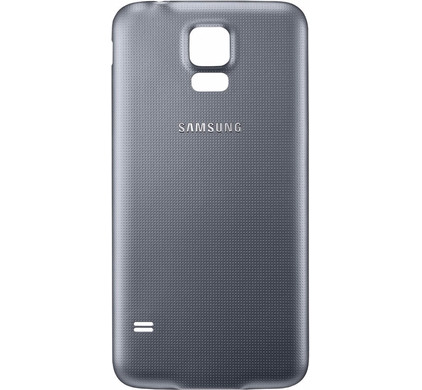 Samsung Accudeksel Samsung Galaxy S5 Neo Main Image