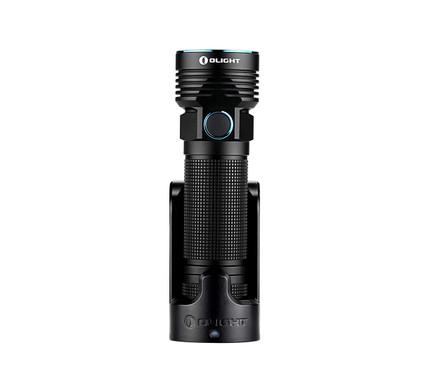 Olight R50 Pro Seeker LE Kit