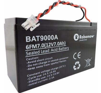 Robomow Batterij RX
