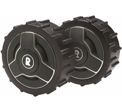 Robomow Powerweels C