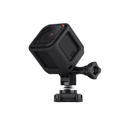 GoPro Ball Joint Buckle Main Image