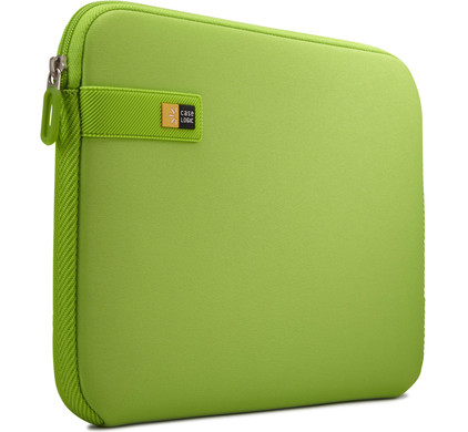 "Case Logic Sleeve 13,3"" LAPS-113 Groen"