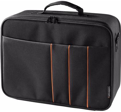 Celexon Beamer bag Economy Line large Main Image
