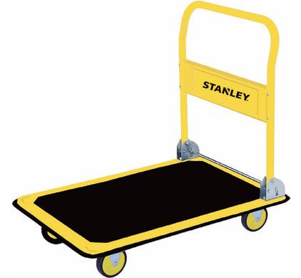 Stanley SXWTD-PC528