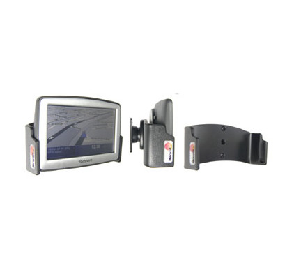Passive Holder TomTom XL + Autolader