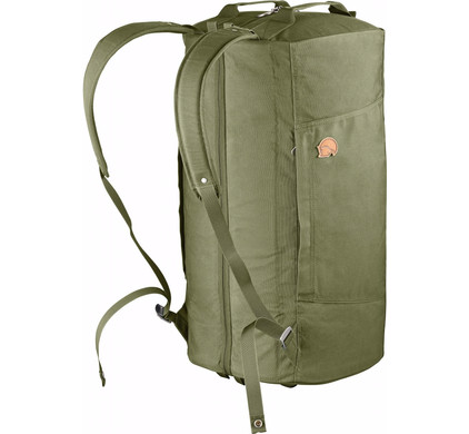 Fjällräven Splitpack Large Green
