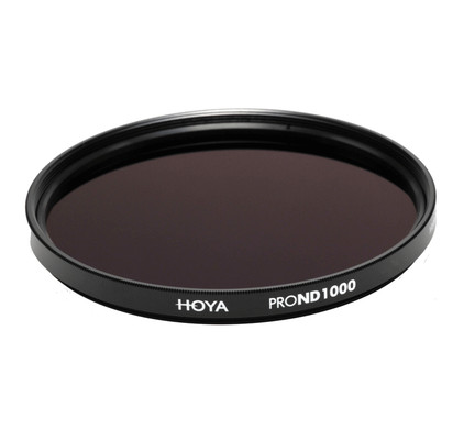Hoya PRO ND1000 62mm