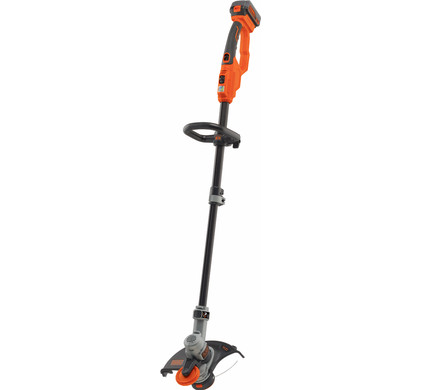 Black & Decker STC1840-QW