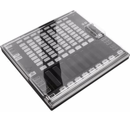 Decksaver Native Instruments Maschine Jam Cover