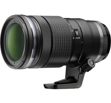 Olympus DIGITAL ED MFT 40-150mm f/2.8 PRO