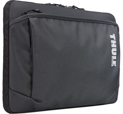 "Thule Subterra 15"" MacBook Pro/ Pro Retina Sleeve"