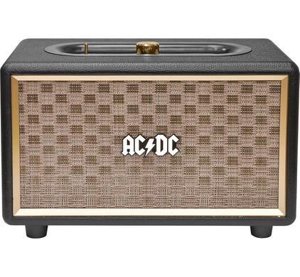 iDance Audio ACDC Classic