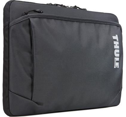 """Thule Subterra 13"""" MacBook Air Sleeve"""