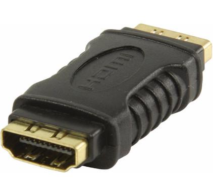 Valueline HDMI verlengstuk