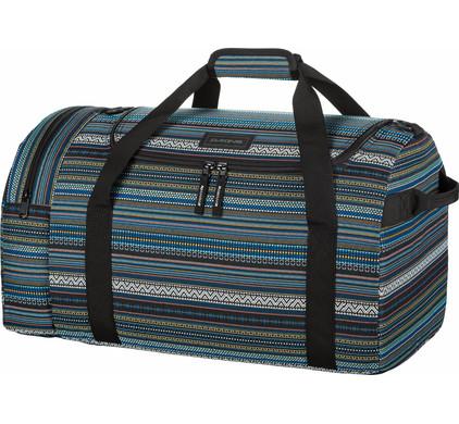 Dakine EQ Bag 51L Cortez