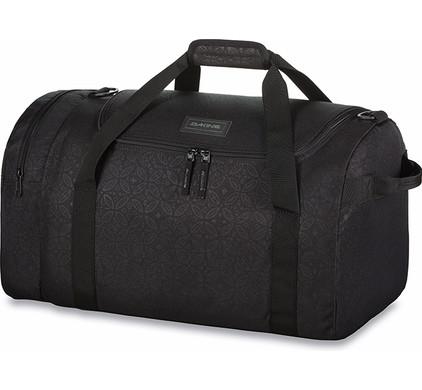 Dakine EQ Bag 31L Tory