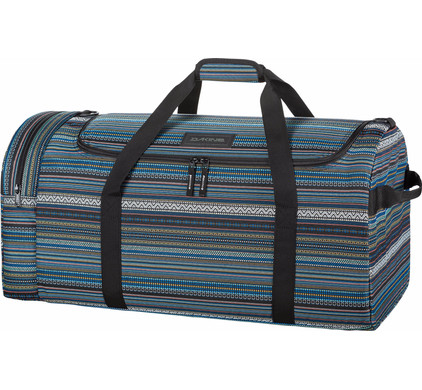 Dakine EQ Bag 74L Cortez