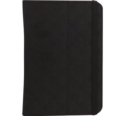 Case Logic Surefit Tablet Case 9-10'' Zwart