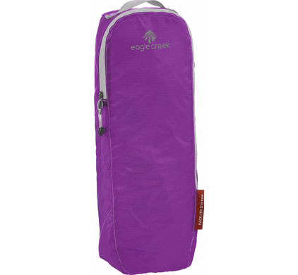 Eagle Creek Pack-It Specter Tube Cube Grape