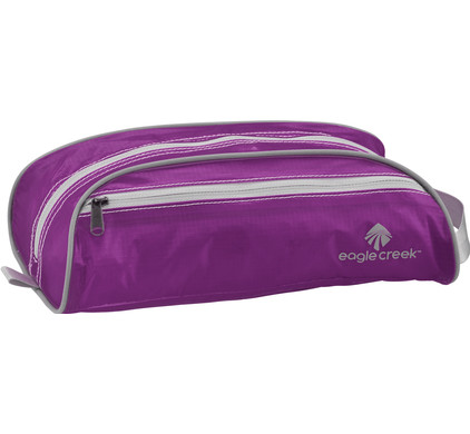 Eagle Creek Pack-It Specter Quick Trip Grape