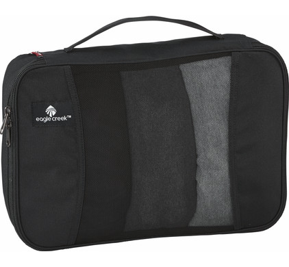 Eagle Creek Pack It Cube Black