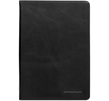 dbramante1928 Copenhagen 2 iPad 9,7 inch Case Zwart