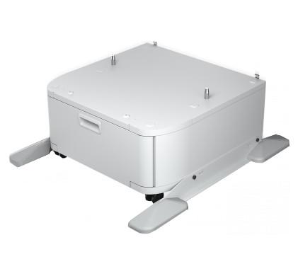 Epson WF-8000/8500/R8590 Papierkast