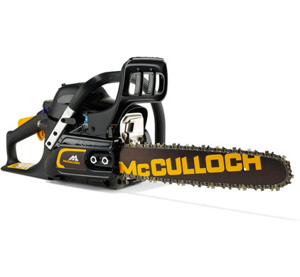 McCulloch CS 35S