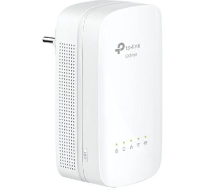 TP-Link TL-WPA4530 WiFi 500 Mbps Uitbreiding