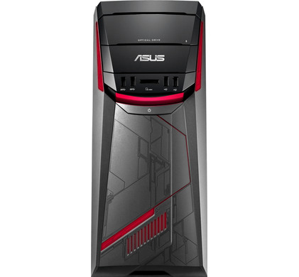 Asus ROG G11DF-NL005T