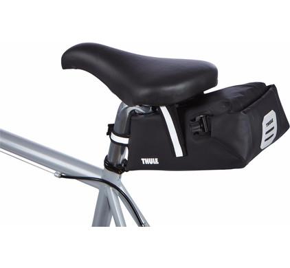 Thule Shield Seat Bag - L