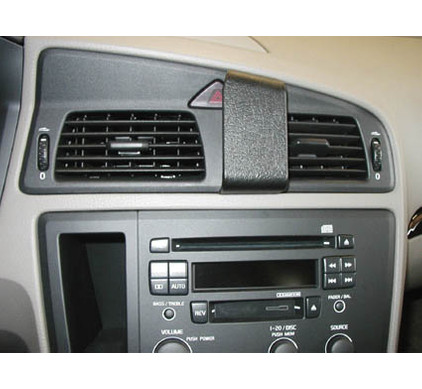 Brodit ProClip Volvo V70 vanaf 2000 Centrale Bevestiging