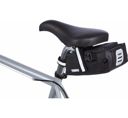 Thule Shield Seat Bag - S