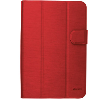 Trust Urban Aexxo Universele Hoes 7-8 inch Rood