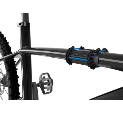 Thule Carbon Frame Adapter - Coolblue - anything for a smile