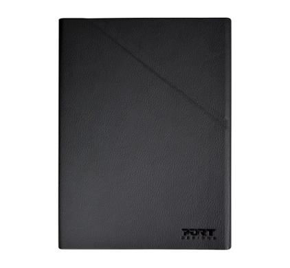 Port Designs Muskoka Galaxy Tab S2 8 inch Zwart