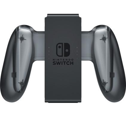 Nintendo Switch Joy-Con Charge Grip
