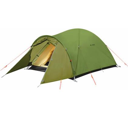 Vaude Campo Compact XT 2P Chute Green