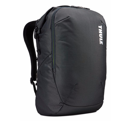 Thule Subterra Travel Backpack 34L Zwart