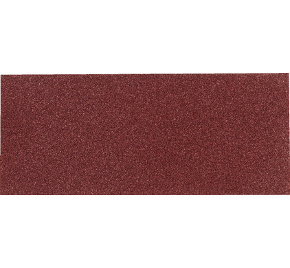 Makita Schuurstrook 93x228mm K120 (10x)