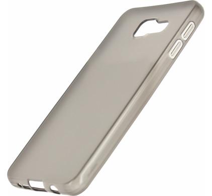 Xccess TPU Case Samsung Galaxy A3 (2016) Zwart