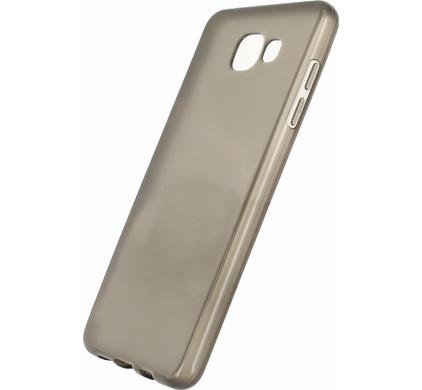 Xccess TPU Case Samsung Galaxy A5 (2016) Zwart