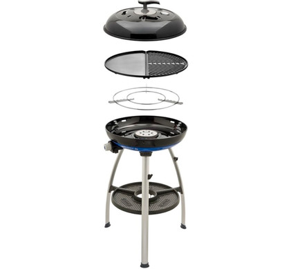 Cadac Carri Chef BBQ/Plancha Main Image