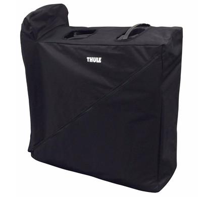 Thule EasyFold XT 3B Carrying Bag