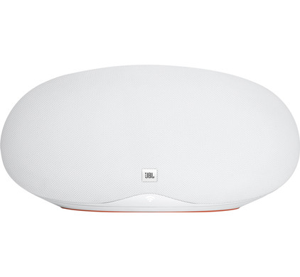 JBL Playlist 150 Wit
